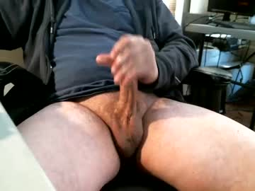 [22-02-20] smly public show video from Chaturbate