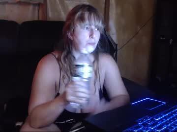 [09-08-20] couplesretreatt chaturbate blowjob video