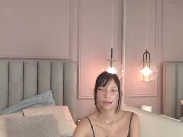 [27-09-21] mialing private XXX show