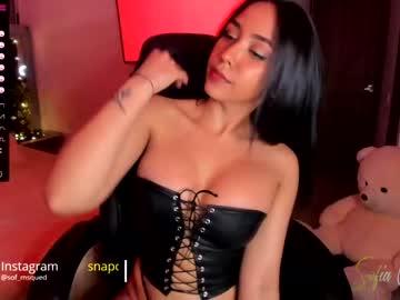 [06-02-21] sofia_valery01 private sex show
