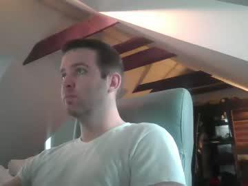 [02-12-20] dweav240 webcam video