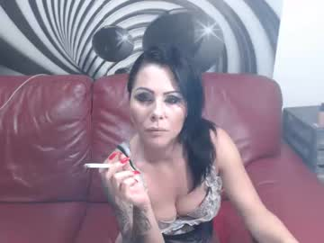 [27-05-20] mishalaure record video with dildo from Chaturbate.com