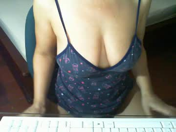 [28-08-20] tatysex80 public webcam