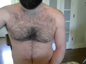 [17-01-20] dirtyhubby4u video