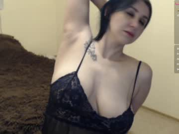 [03-04-20] e_m_m_y webcam show from Chaturbate