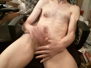 [13-06-20] eagerforu2 record webcam video