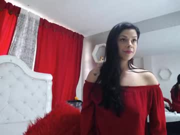 [15-04-20] lolita_smith69 private from Chaturbate.com