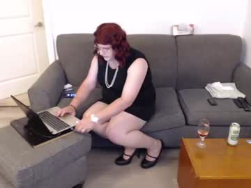 [04-08-21] 0sometimessarah0 record cam show from Chaturbate