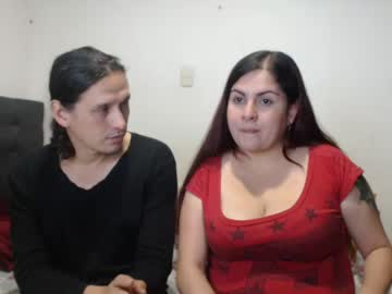[02-06-20] ambarkurt video with dildo from Chaturbate