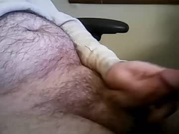 [29-03-20] trickay video with dildo