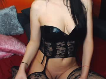 [18-01-20] avyrose private show video from Chaturbate