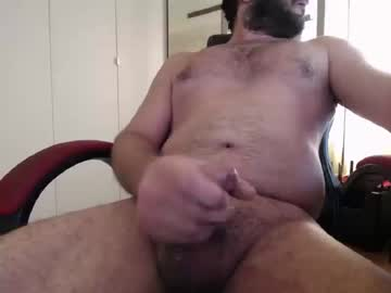 [21-02-20] ghala webcam show from Chaturbate