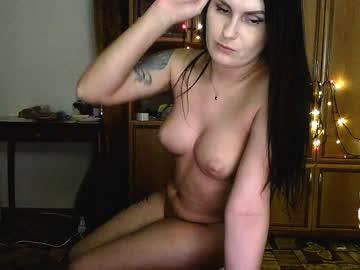 [21-02-20] monica_richi record public webcam from Chaturbate.com