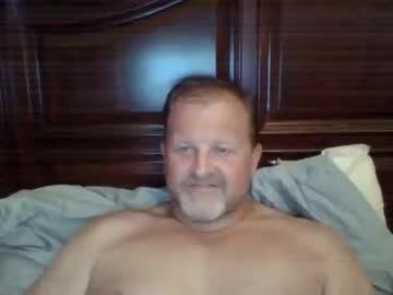 [13-08-20] rwh389 private XXX video from Chaturbate.com