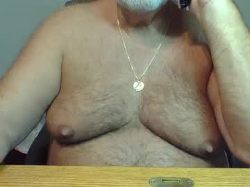 [03-06-20] tampabaynudist chaturbate nude record