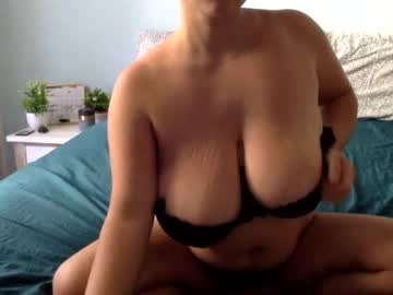 [16-09-20] kara_subrosa webcam show
