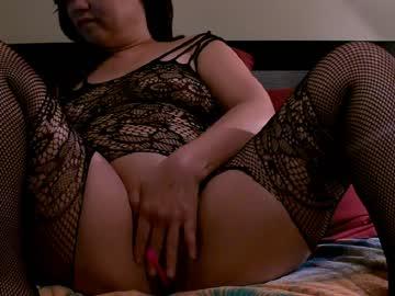 [20-03-20] hotasianlegs private sex video from Chaturbate