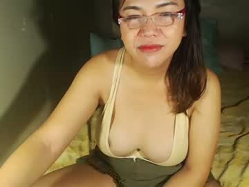 [22-06-21] mikytimula77 video with toys from Chaturbate