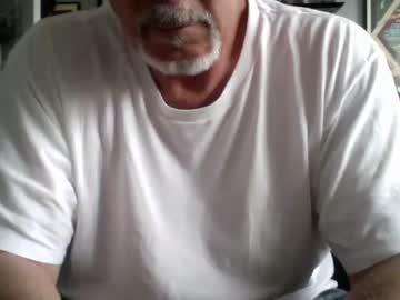 [23-02-20] oldbandit cam video