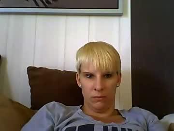 [14-09-20] _xxx_tittengirl1_xxx_ chaturbate webcam record