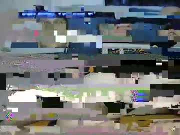 [05-04-20] eddimz record private sex video from Chaturbate
