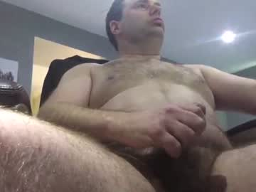 [25-01-21] forestcitystud2 webcam show from Chaturbate