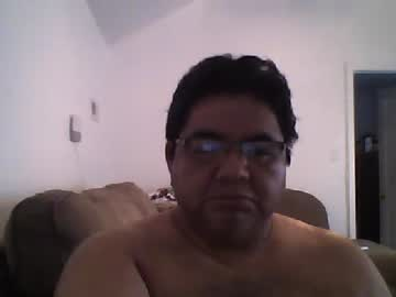 [11-07-20] almaherida blowjob video