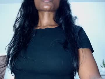 [21-01-21] body_desire private show video from Chaturbate