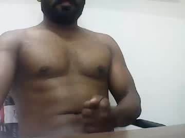 [22-02-20] deepak0055 record video with toys from Chaturbate