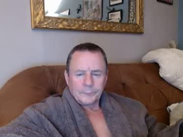 [19-04-20] dodger4141 private sex video from Chaturbate