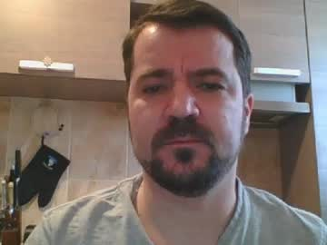[28-02-20] georgel1983 record public webcam from Chaturbate