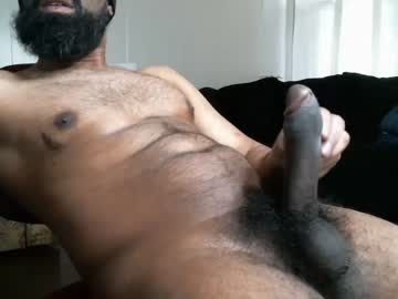 [20-12-20] chocolate_2018 record show with cum from Chaturbate