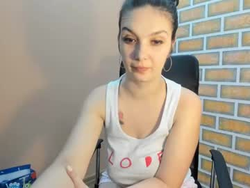 [13-02-21] 00hottits1991 cam video from Chaturbate
