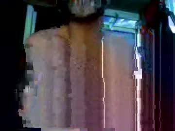 [05-01-20] gatorguy75ocean record blowjob video