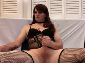 [25-11-20] nite_nymph record premium show from Chaturbate