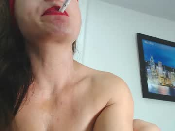 [22-04-20] reina_esmeralda_ video with dildo from Chaturbate.com