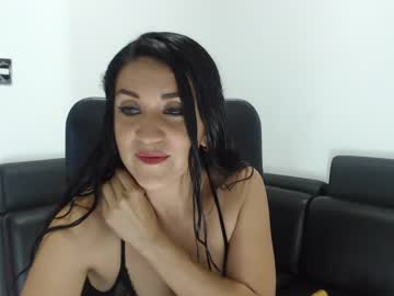 [07-09-20] becka_taylor record private show from Chaturbate