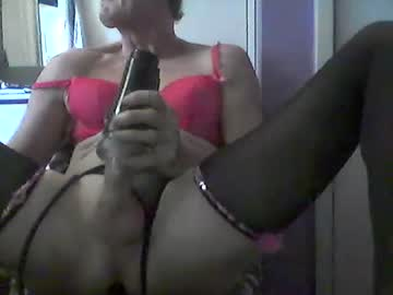 [13-02-21] inxs2much webcam show from Chaturbate