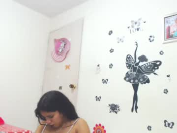 [28-05-20] nicoll_lee chaturbate webcam