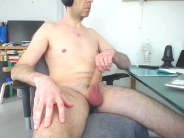 [29-03-20] 0xvincentx0 record public show video from Chaturbate