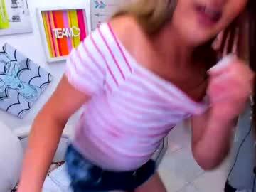 [06-04-20] jessie_cardenaz private sex video from Chaturbate.com