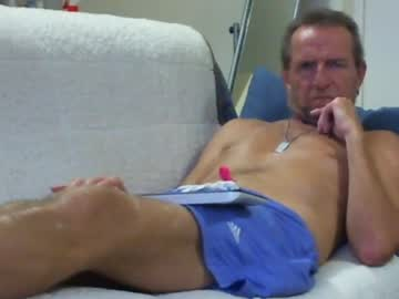 [17-01-21] doctorlove65 record public webcam video