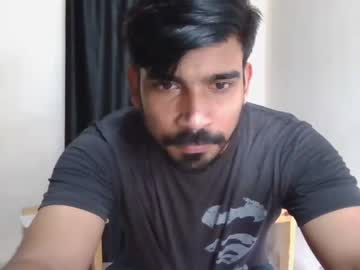 [14-07-20] rohitcockshow1 show with cum from Chaturbate.com