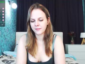 [07-10-20] adriannacruzz chaturbate toying