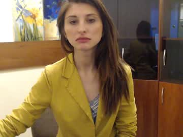 [08-01-20] enevidessagrov chaturbate video