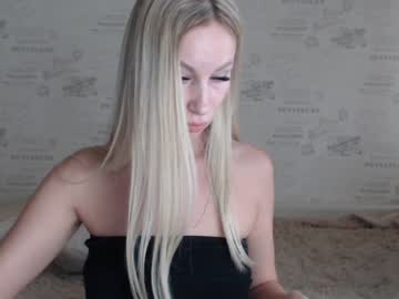 [28-05-20] fit_lady video from Chaturbate.com