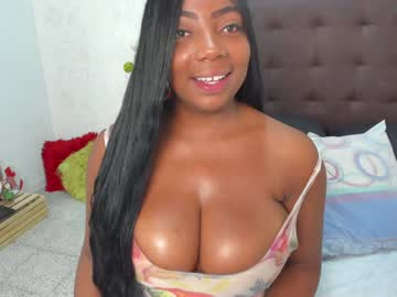 [23-01-20] dayana_morris private show from Chaturbate.com