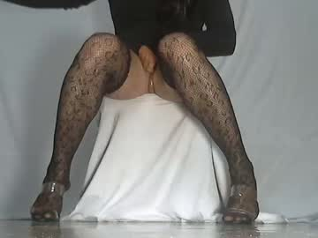 [19-11-20] elizabeth_cd record private show from Chaturbate