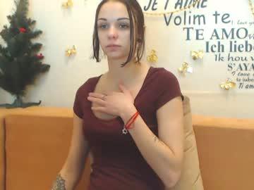 [10-01-20] eva___miller private sex show from Chaturbate.com