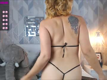 [09-03-21] samara__white record webcam show from Chaturbate